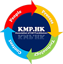 The Association of KM Practitioners