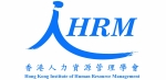 iHRMlogo_modified.jpg