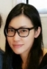 Jenny Pang's picture