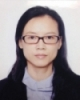 Jie Zhao's picture