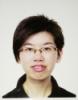Stella Cheung's picture