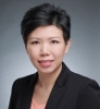 Dorothy Tsui's picture