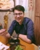 Eric Ng's picture