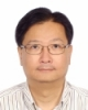 Tony Lau's picture
