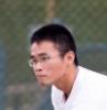 Edmond Lau's picture