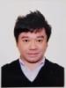 Chung Chiu Lai's picture