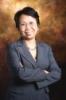 Belinda Wong's picture