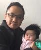 Matthew Tse's picture