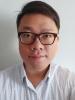 Alan Tam's picture