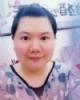 Charlotte Fu's picture