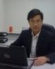 David Xu's picture