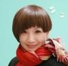 Donna Tse's picture